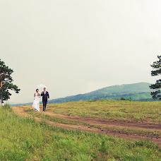 Wedding photographer Maksim Zhuravlev (MaryMaxPhoto). Photo of 30.07.2015