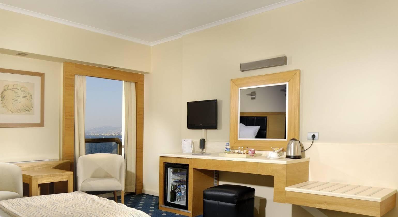 Best Western Plus Hotel Konak
