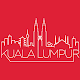 Download Kuala Lumpur Travel Guide For PC Windows and Mac