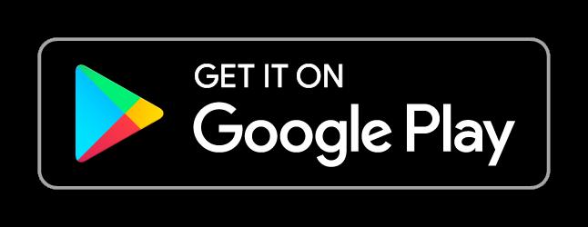 Get Sweldong Pinoy on Google Play