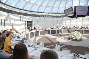 Kharkiv Forum