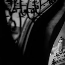 Fotógrafo de bodas Lucas Todaro (lucastodaro). Foto del 15.03.2017