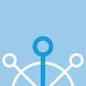 ChurchHub icon