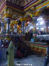 Photo: dhvArakadhIsa mandhir