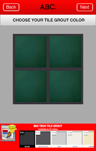 Tiling 101- screenshot thumbnail