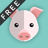 Planner Pig FREE Study Planner
