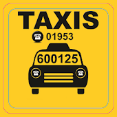 Taxis 600125