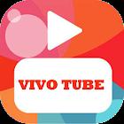 Vivo - Tube Pro (Latest Entertainment Collection) icon