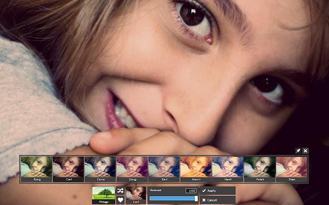 Pixlr express free download