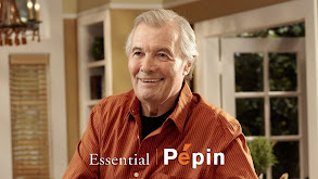 Essential Pépin thumbnail