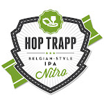 Lakewood Hop Trapp Nitro