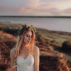 Wedding photographer Maksim Stanislavskiy (stanislavsky). Photo of 03.02.2019