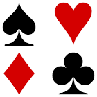 Match Cards Pairs icon
