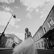 Wedding photographer Viktor Babincev (BVGDrug). Photo of 12.12.2018