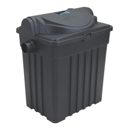 Boyu Biofilter 43W 2000l/h 11W UVC