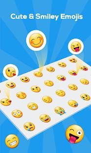 Thai keyboard: Thai Language Keyboard