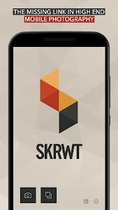 SKRWT v1.0.8