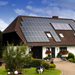 Code of Sustainable Homes to be scrapped in regulation shake-up