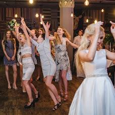 Wedding photographer Ivan Medyancev (ivanmedyantsev). Photo of 10.12.2017