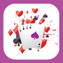 Rummy Card Game 2021 icon