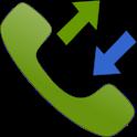 Call Log Shortcut icon