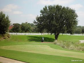 Photo: Celebration Golf, Celebration, FL
