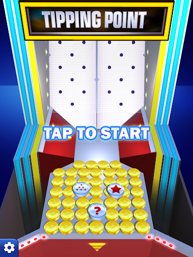 Tipping Point Blast! - Free Coin Pusher apkpoly screenshots 15