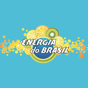 Energia Do Brasil for PC