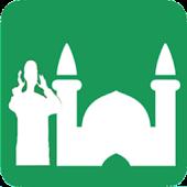 JK Meeqat (Prayer Timings)