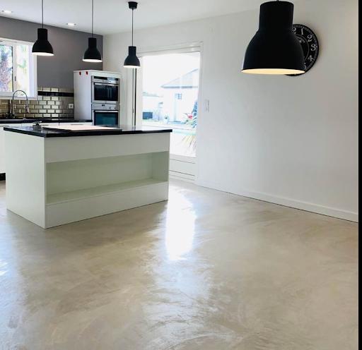 realisation-beton-cire-sol
