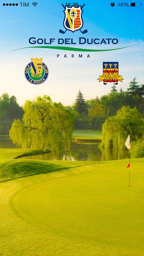 GolfDelDucato
