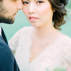 Wedding photographer Yuliya Nazarova (Elsina). Photo of 05.10.2015