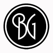 BG BRIDAL GALLERY