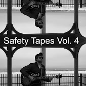 Safety Tapes, Vol. 4