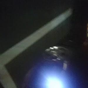 スカイライン ER34 GT-Xのカスタム事例画像 花陽ママさんの2018年11月25日22:12の投稿