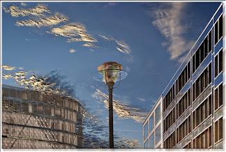 Foto: Lichter der Hauptstadt