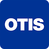 2017 Otis Global Kick Off