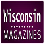 Wisconsin Magazines - USA