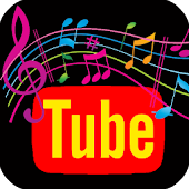 Music Playlists for Youtube