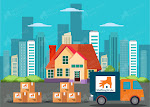 Best movers & packers in Assam
