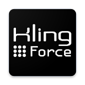 Kling-Force LED