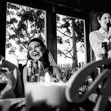 Wedding photographer Ruan Redelinghuys (ruan). Photo of 05.09.2018