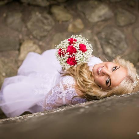 Wedding photographer Rolandas Bartkus (bartkus). Photo of 03.10.2015