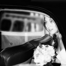 Wedding photographer Emilio Romanos (romanos). Photo of 03.06.2015