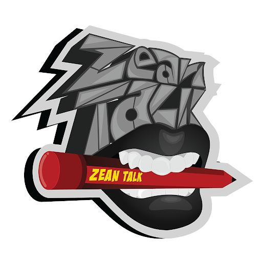 Zeantalk – เซียนทอล์ค