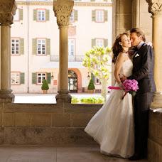 Wedding photographer Elena Shpiro (lenap). Photo of 30.01.2014