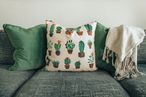Styling Ideas to Turn Your House into a Home