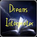 Dreams Interpreter icon