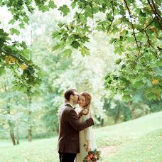 Wedding photographer Kolya Dobro (KolyaDobro). Photo of 02.10.2017