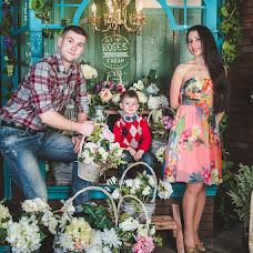 Wedding photographer Evgeniy Baranov (EugeneBaranov). Photo of 14.04.2015